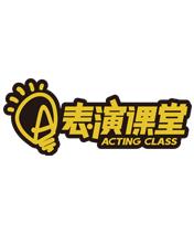 中国影视艺术行业协(学)会教育专业委员
